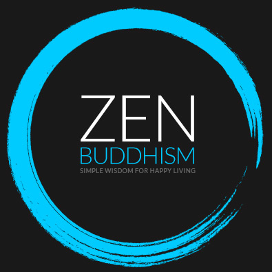 a study on buddhism and zen Start studying zen buddhism learn vocabulary, terms, and more with flashcards, games, and other study tools.